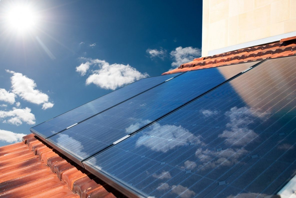 How-Solar-PV-Systems-Work