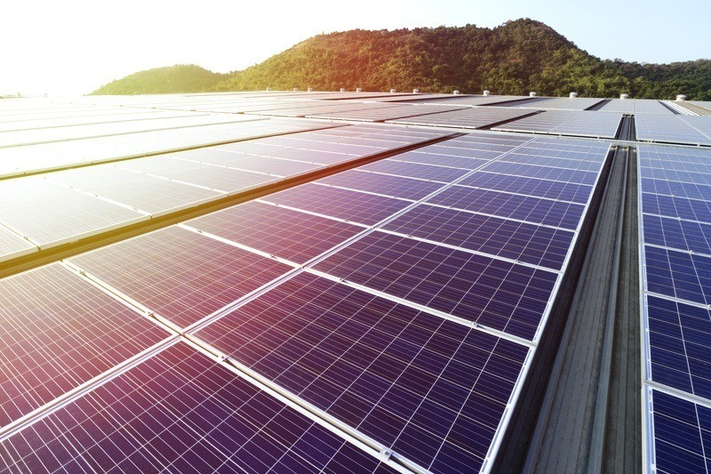 Things-you-Should-Know-About-Solar-PV-Systems