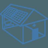 solar panel FAQ